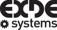 Systemlogo för BUMS