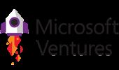 Microsoft Ventures startups