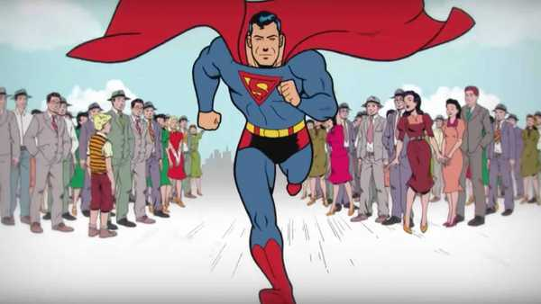 conheça 5 grandes coadjuvantes esquecidos do superman