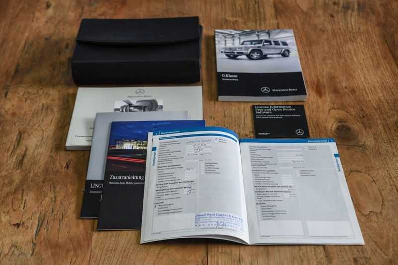 Mercedes-Benz G-Klasse 63 AMG, 571 PK, Full/Black Optiek, Schuif/-Kanteldak, TV, Harman/Kardon, Designo leder, Distronic, 57DKM!!! afbeelding 5