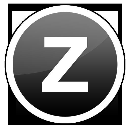 Zurb icon