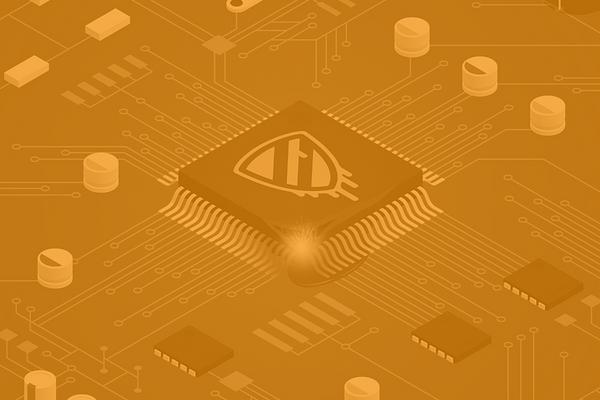 blog img: Top Vendor Vulnerabilities - August and September 2021