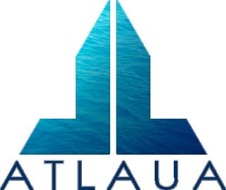 Atlaua Logo