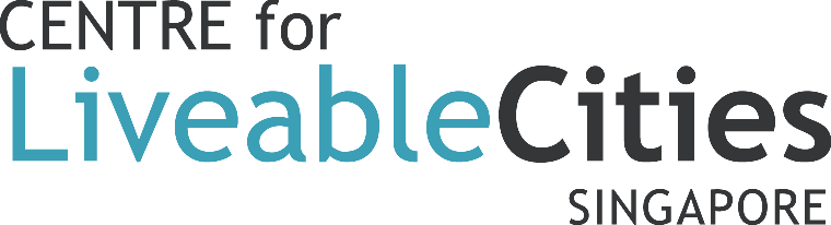 Centre for Liveable Cities