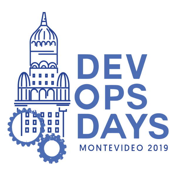 DevOpsDays Montevideo 2019