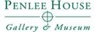 Penlee house art gallery penzance
