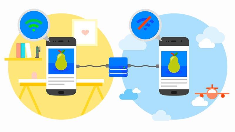 Progressive Web Apps (PWA): funcionam offline