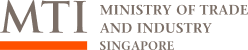 Ministry of Trade and Industry Singapore