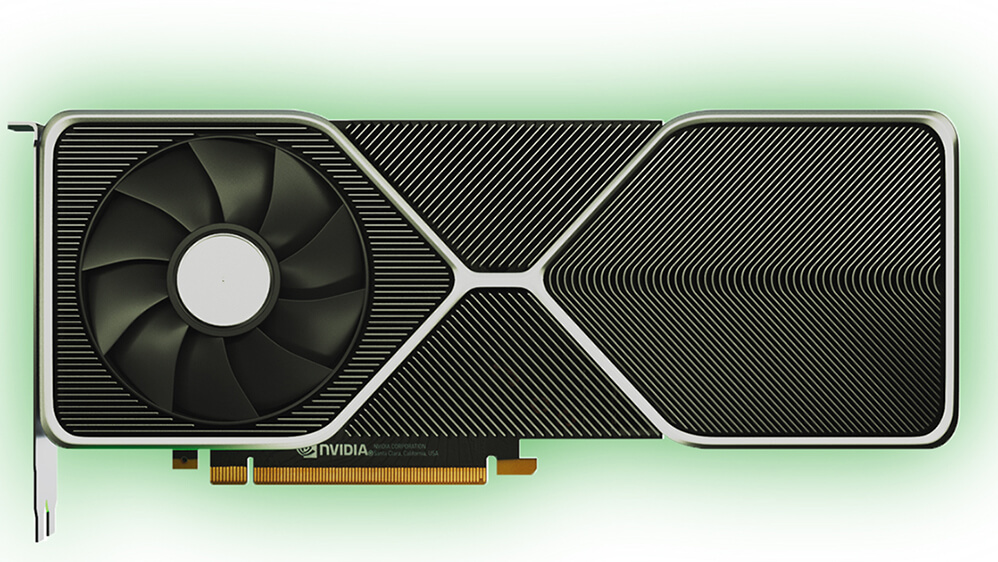 Pricing For NVIDIA RTX 3000 Series Has Leaked Out