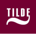 Tilde MT