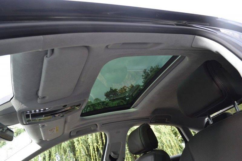 Audi A8 55 TFSI Massage / Head Up / Nachtzicht afbeelding 14