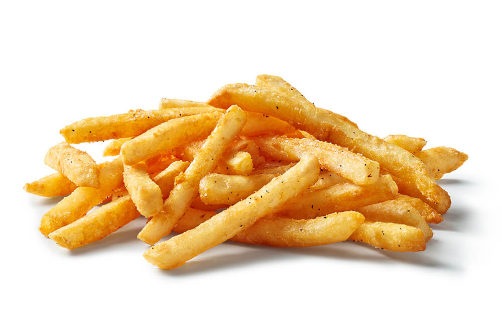 Photo of French Fries