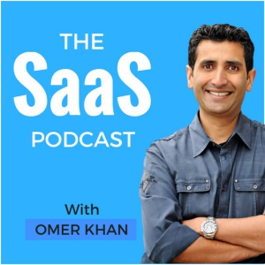 podcasts-guide-saas-podcast