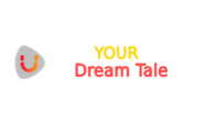Your Dream Tale