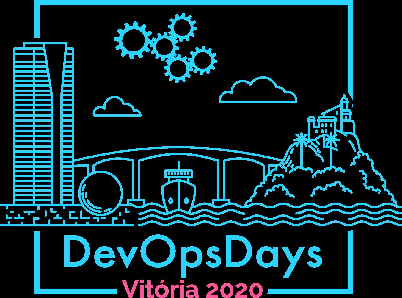 DevOpsDays vitoria 2020