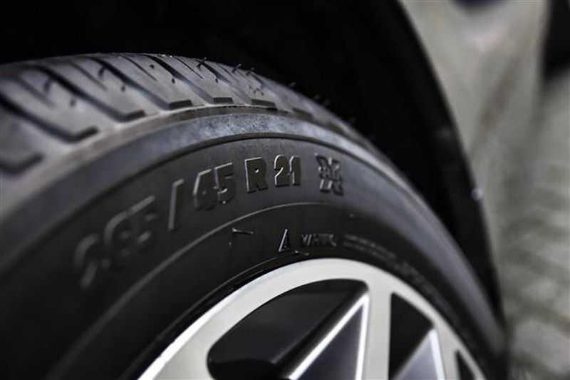 Land Rover Range Rover Velar P250 NP.119K R-DYNAMIC BLACK PACK+PANO.DAK afbeelding 22