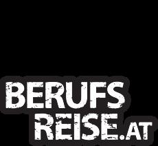 Website Berufsreise