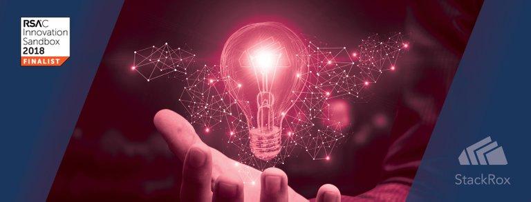 Image - RSAC Innovation Sandbox - Here We Come!