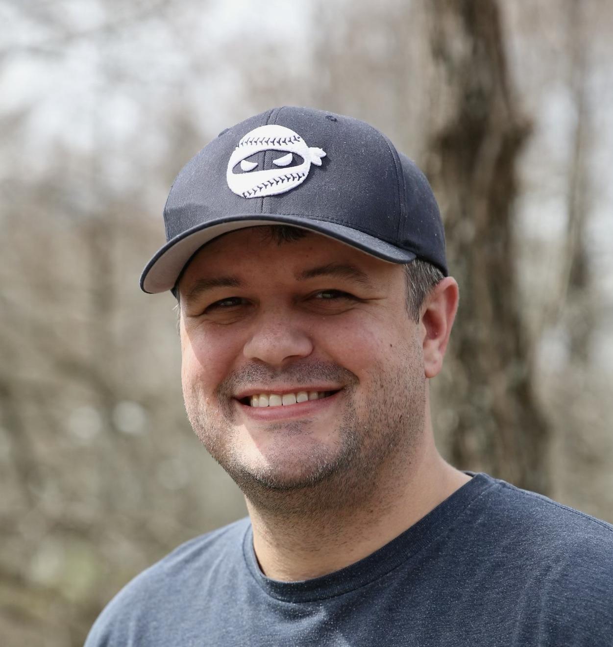 Matt Langford Profile Icon