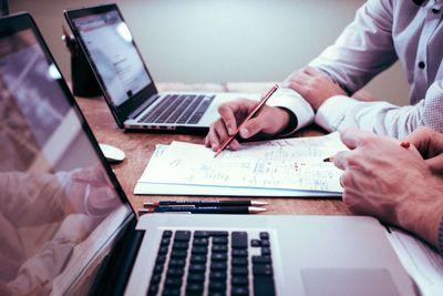 Tax Certificates & Tax Deeds