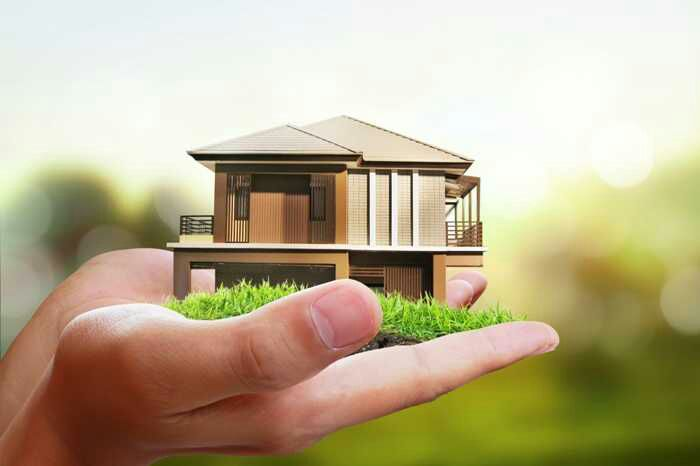 How To Sell The Property Fast