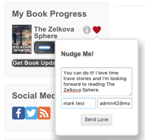 my-book-progress-plugin-nudge-me-zelkova-sphere