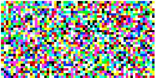 2048 bytes