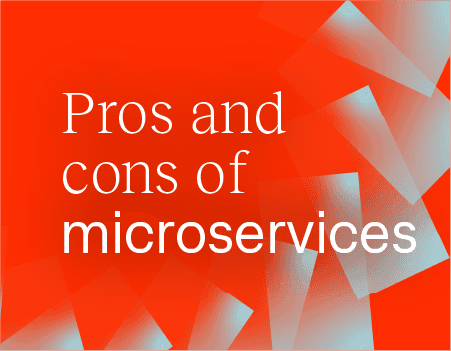 image-can-banks-be-built-on-microservices