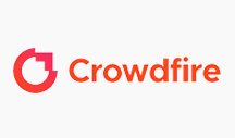 Crowdfire Case Study