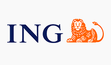 ing_featured_logo.png