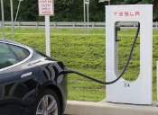 Thumbnail preview image for Tesla Supercharger Network: Latest Info From 6th March 2019