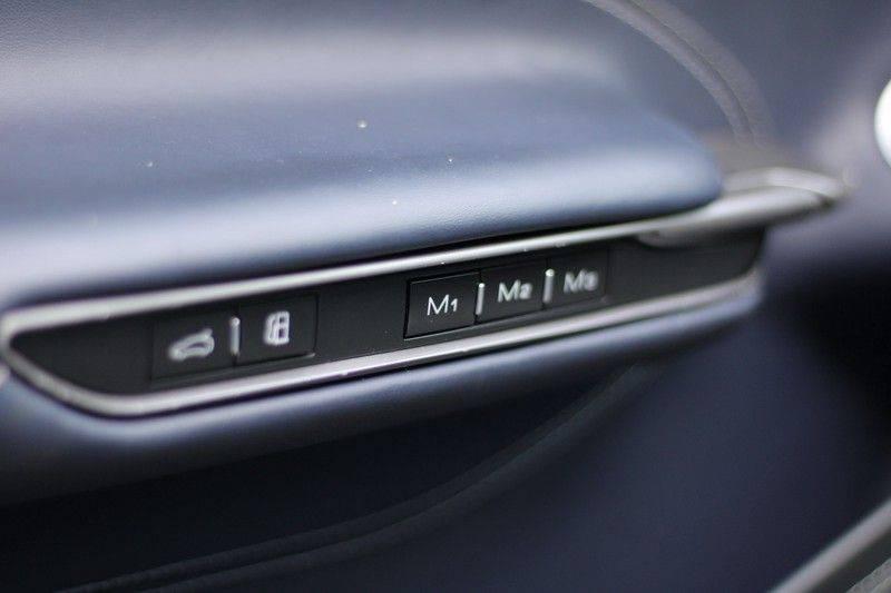 "Ferrari GTC4 Lusso 6.3 V12 2 years Ferrari warranty, HELE, Apple Carplay, Passenger Display, JBL, Pano, 20"" afbeelding 22"
