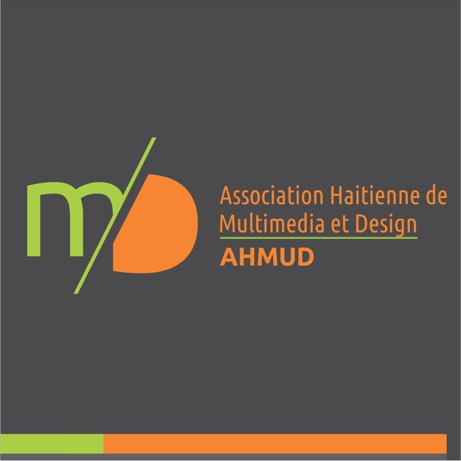 Association Haitienne de Multimedia et Design