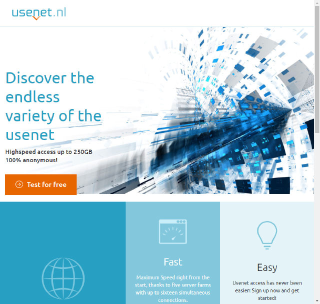 img/homepage-usenet.nl.png