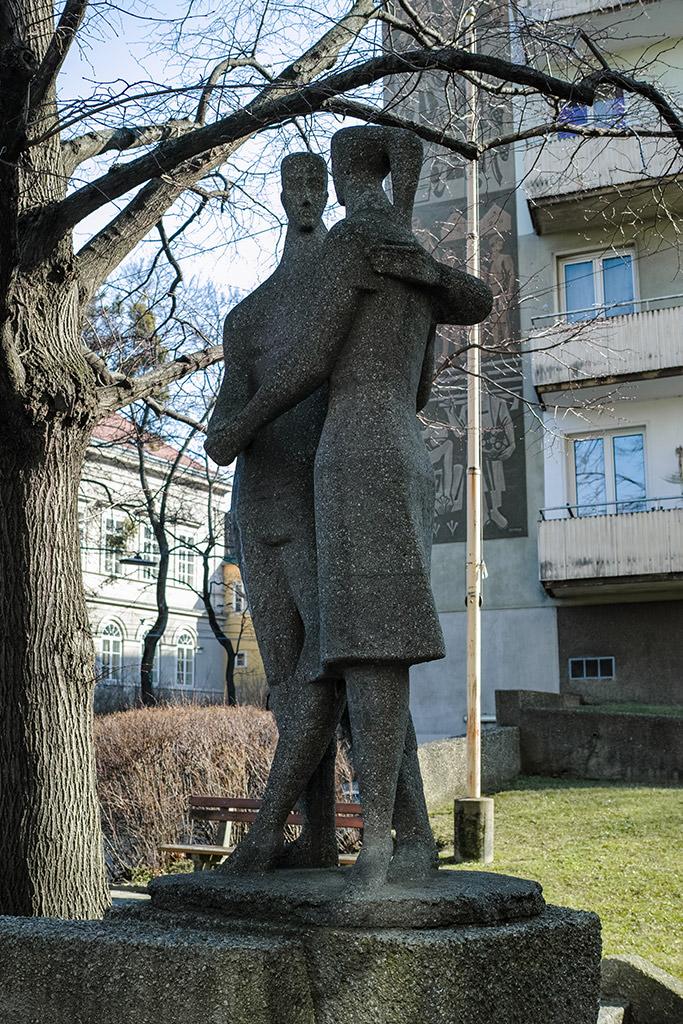 Bogdan Slovyagin