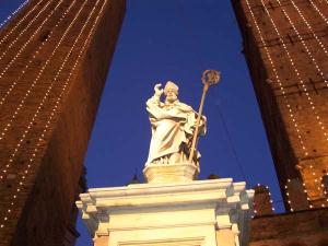 San Petronio