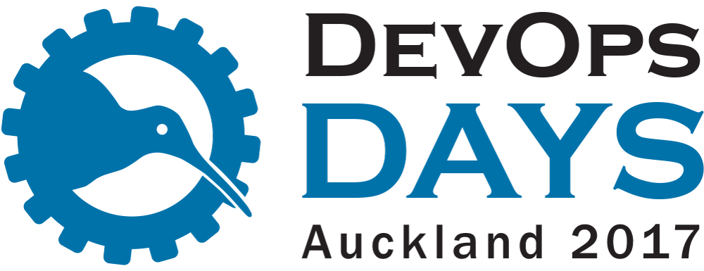 DevOpsDay Auckland 2017