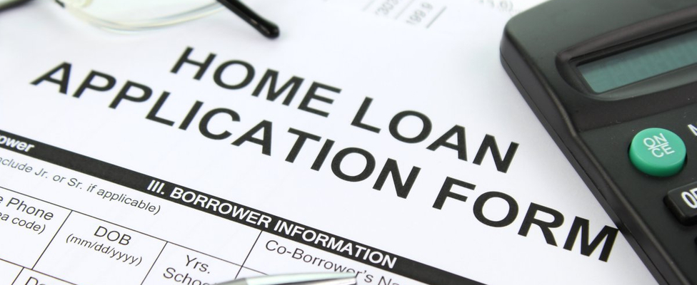 Understanding the Mortgage Payment