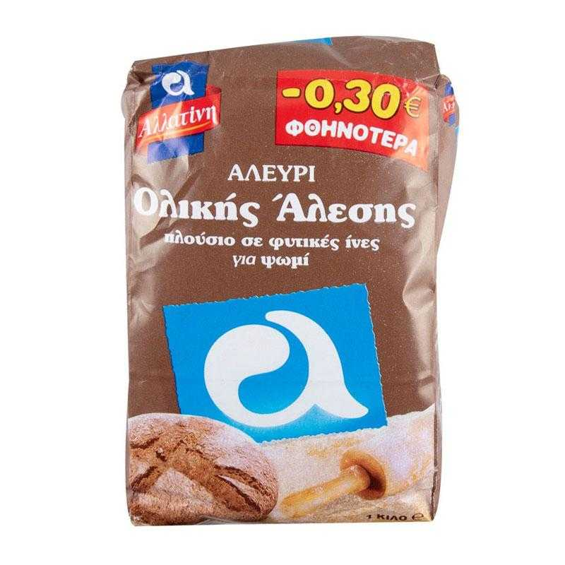 whole-grain-flour-1kg-allatini