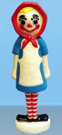Christmas Doll photo