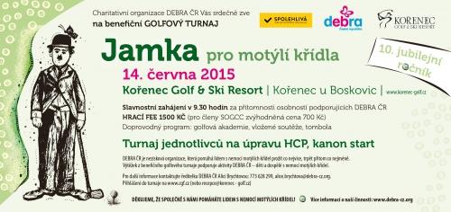 jamka-pro-motyli-kridle-14-6-2015_1431608655.jpg