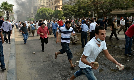Rabaa - Saturday feature pic 3