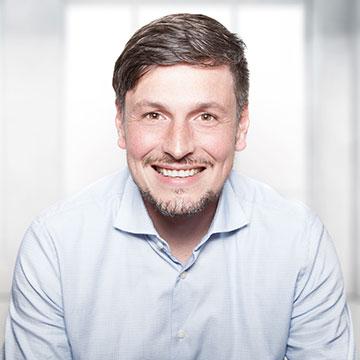 Dr. Hagen Habicht