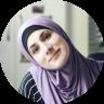 Sara Soueidan<br>Frontend UI engineer