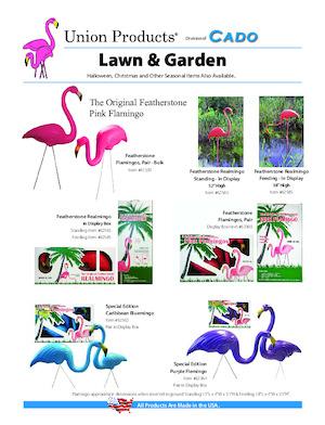 Cado Lawn & Garden 2017 Catalog.pdf preview