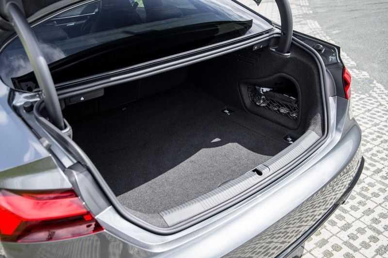 Audi A5 Coupé 45 TFSI quattro S edition Edition One   2 x S-Line   Navigatie   360 Camera  Head-Up Display   Leder/carbon interieur   Matrix LED   S-Sportstoelen   Garantie tot 10-2025* afbeelding 19