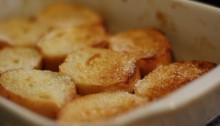 recipe-pain-perdu