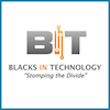 Blacks in Technology