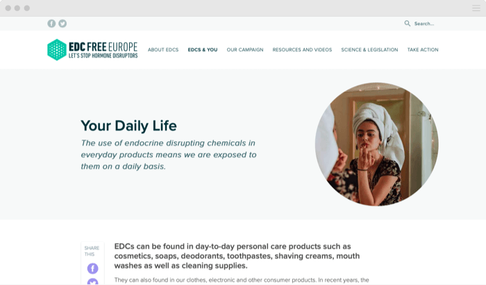 Custom_Website_EDC-Free Europe 1
