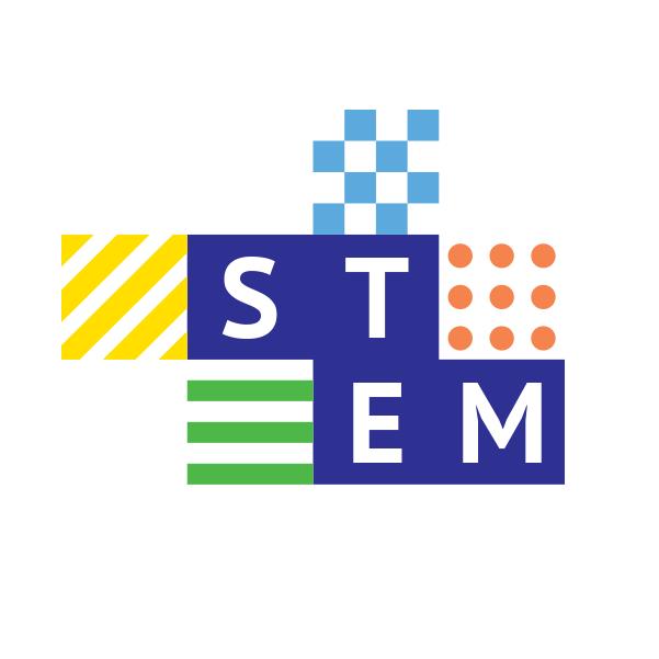Чому STEM?